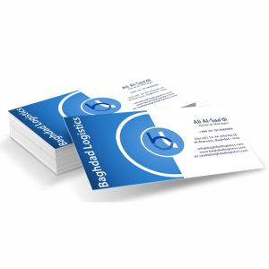 Varitrade print stationery printing business cards reheart Image collections